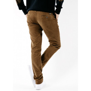 PANTALON SAINT JAMES...